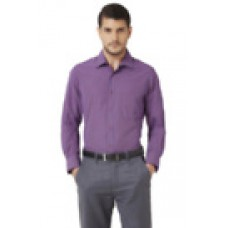 Deals, Discounts & Offers on Men Clothing - Flat Rs.499 Off on Rs.1599 & above