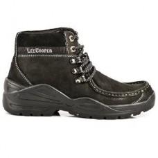Deals, Discounts & Offers on Foot Wear - Stylish Footwear offer