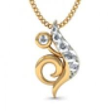 Deals, Discounts & Offers on Women - 20% Cashback on Neckwear  jewellery