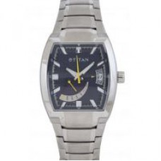 Deals, Discounts & Offers on Men - Upto 50% offer on Men Watches