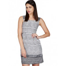 Deals, Discounts & Offers on Women Clothing - Upto 63% OFF on orders of Rs.1999 & Above.