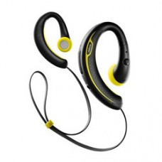 Deals, Discounts & Offers on Mobile Accessories - Upto 11% offer on Jabra Sport Wireless+ Bluetooth Headset