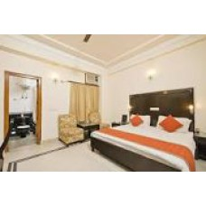 Deals, Discounts & Offers on Hotel - Get 30% off through booking made by oyorooms only in Kolkatta