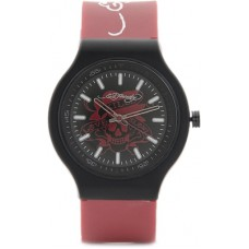 Deals, Discounts & Offers on Men - Flat 70 % off on Branded Watches offer