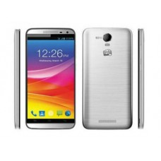 Deals, Discounts & Offers on Mobiles - Micromax Super Sale in Ebay