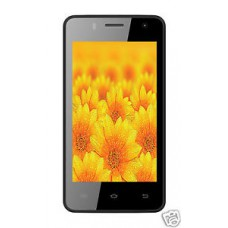 Deals, Discounts & Offers on Electronics - Exclusive Intex Cloud N 1GB Smartphone @ Rs.4199.00