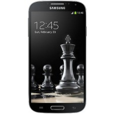 Deals, Discounts & Offers on Mobiles - Samsung Galaxy S4 I9500 at Rs. 15999