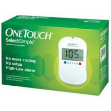 Deals, Discounts & Offers on Health & Personal Care - Upto 65% OFF on Glucometers