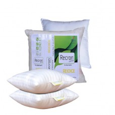 Deals, Discounts & Offers on Accessories - Recron Set of 4 40X40cm Fiber Cushion Fillers