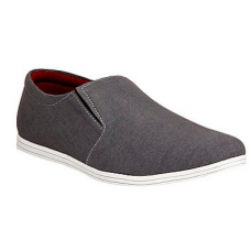 Deals, Discounts & Offers on Men - Eprilla Grey Men Casual Shoes – 309 Rs 450 /- using coupon