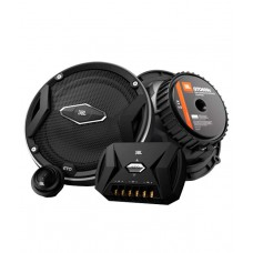 Deals, Discounts & Offers on Electronics - JBL - GTO S649C - 6.5 Inch Two Way Component Speakers