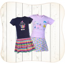 Deals, Discounts & Offers on Baby & Kids - 50% Cashback on Clothes, Shoes & Apparel