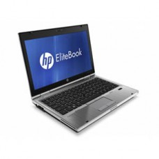 """Deals, Discounts & Offers on Electronics - HP EliteBook 2560p i5 12.5"""" HDD Series Laptop"""