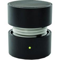 Deals, Discounts & Offers on Electronics - iRock iR6 Metal Mini Speaker offer
