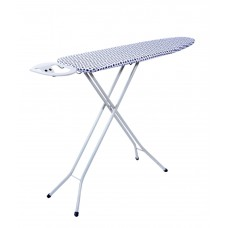 Deals, Discounts & Offers on Accessories - Flat 52% offer on 110X33 cm Ironing Board offer