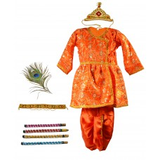 Deals, Discounts & Offers on Baby & Kids - Best offers for Baby wears