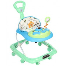 Deals, Discounts & Offers on Baby & Kids - Flat 40% OFF on Baby Gear