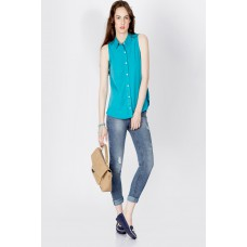 Deals, Discounts & Offers on Women Clothing - Flat 63% Off on orders of Rs.2499 & Above.