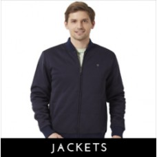 Deals, Discounts & Offers on Men Clothing - Get flat Rs. 300 off on purchase of Rs. 999 and above
