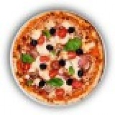Deals, Discounts & Offers on Food and Health - Buy 1 Pizza Get 1 Pizza Free offer on Online and Offline ordering.