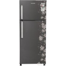 Deals, Discounts & Offers on Home Appliances - Double Door Refrigerators  - Starting at just Rs.13,990