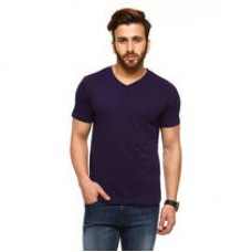 Deals, Discounts & Offers on Men Clothing - Offer on Men's Apparel in Paytm