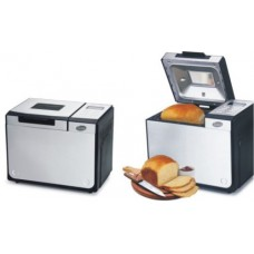 Deals, Discounts & Offers on Home Appliances - GLEN BREAD MAKER , WITH CHOICE OF 3 CRUST SETTINGS