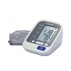 Deals, Discounts & Offers on Health & Personal Care - Omron HEM 7120 Automatic BP, Blood Pressure Monitor