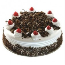 Deals, Discounts & Offers on Home Decor & Festive Needs - Flat 12% on Cakes offer