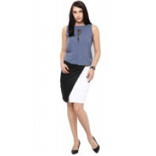 Deals, Discounts & Offers on Women Clothing - Get 20% off on purchase of Rs.4000.