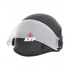 Deals, Discounts & Offers on Accessories - Upto 49% offer on Helmet