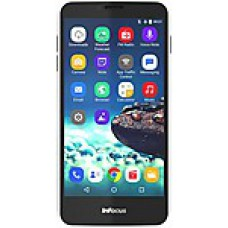Deals, Discounts & Offers on Mobiles - Upto 3% offer on Mobiles
