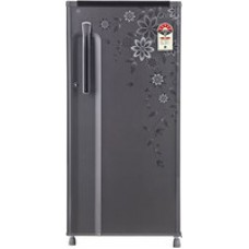 Deals, Discounts & Offers on Home Appliances - LG, Samsung Refrigerators starting at just Rs.10,990