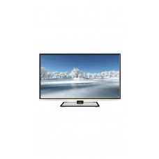 Deals, Discounts & Offers on Televisions - Micromax 40B5000FHD/40BSD60FHD/40BFK60FHD 101.6 cm (40) LED TV