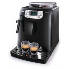 Deals, Discounts & Offers on Home Appliances - Philips Saeco Intelia HD8751 Automatic Espresso Machine