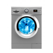Deals, Discounts & Offers on Home Appliances - IFB Senorita Aqua SX - 6.5 KG offer on home appliances
