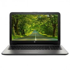 Deals, Discounts & Offers on Electronics - Payoom Additional 9% Off on all categories at min purchase of Rs.300
