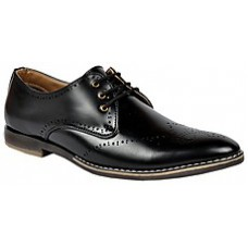 Deals, Discounts & Offers on Foot Wear - Classy Formals Shoes starts at Rs.395 only