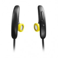 Deals, Discounts & Offers on Mobile Accessories - Jabra Bluetooth Sport+ OD at Rs.4790