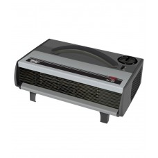 Deals, Discounts & Offers on Home Appliances - Upto 39% offer on room heaters