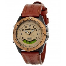 Deals, Discounts & Offers on Men - Upto 46% offer on Men's Watches