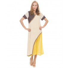 Deals, Discounts & Offers on Women Clothing - Upto 70% offer on womens wear cotton cloth