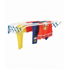 Deals, Discounts & Offers on Accessories - Upto 54% offer on Wall Mounted Dryer
