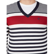 Deals, Discounts & Offers on Men Clothing - Flat 57% Off on orders of Rs.1499 & Above