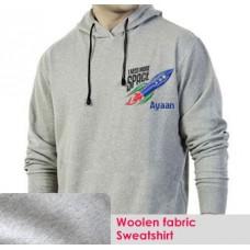 Deals, Discounts & Offers on Men Clothing - Flat 30% OFF + Win Bajaj Pulsar Every Week