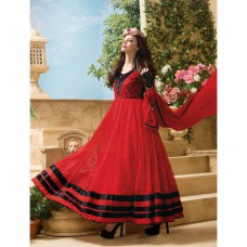 Deals, Discounts & Offers on Women Clothing - Shop fashion and lifestyle product for Rs.999