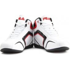 Deals, Discounts & Offers on Foot Wear - Get Minimum 50% Offer on footwears