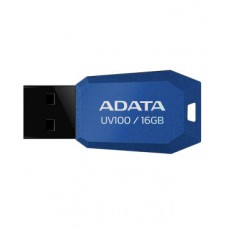 Deals, Discounts & Offers on Accessories - Upto 70% + 30% + 5% Cashback offers Pendrive