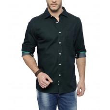Deals, Discounts & Offers on Men Clothing - Upto 50% offer on Men's Wear