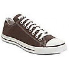 Deals, Discounts & Offers on Foot Wear - Converse Brown Men Casual Shoes at Rs 1684 only